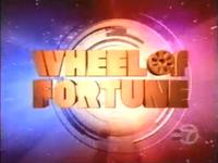 Wheel2002