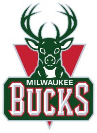 File:200px-Milwaukee Bucks svg.png