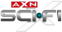 AXN-Sci-Fi-3