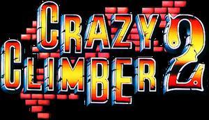 Crazyclimber2wheel