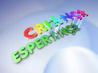 Crianca esperanca 2005