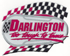 Darlington5