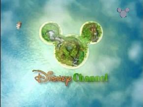 File:DisneyPirateIsland2000.jpg