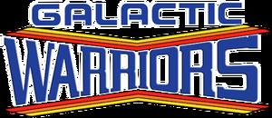 Gwarrior