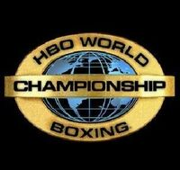 HBO-World-Championship-Boxing