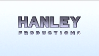 Hanley Productions 1998
