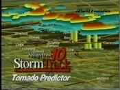 KFDA-StormTrack10-ID
