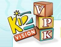 Kid vision logo-thumb-200x155-272