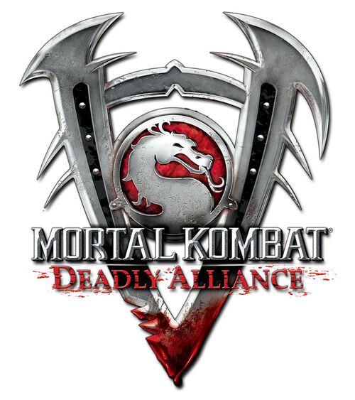Mkda-logo