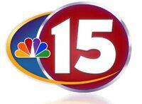 NBC15Logo
