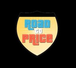 Road to Price Alt 1