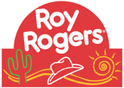 File:Roy Rogers Logo.png