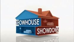 Showhouse Showdown