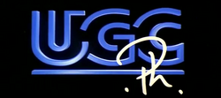 UGC Ph Logo