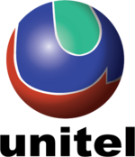 Unitel 1999