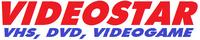 VIDEOstar (2001-2005)