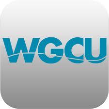 WGCU 1
