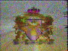 WWTO-TV ID 2003