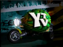 YTVMotorcycle1996