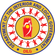 180px-DILG Seal