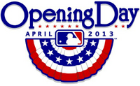 2030 mlb opening day-primary-2013