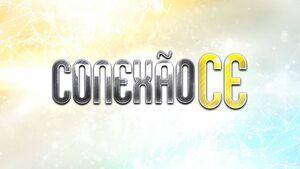 Conexão CE