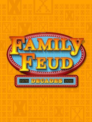 Family Feud logo FINAL