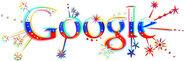 Google Russia Day