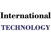 International-technology