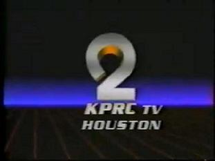 File:KPRC 1983.jpg