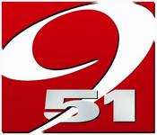 KUSI-CABLE9-TV51
