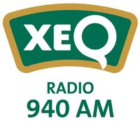 LFB-XEQ-Radio-940-AM-13Junio13-logo-nuevo