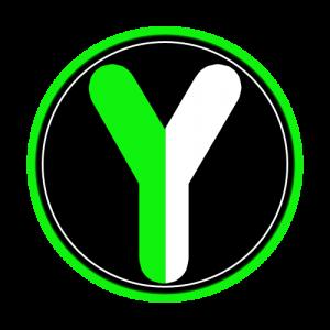 Logo-yingo-300x300