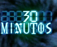 Logoprograma 30minutos
