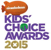 Nickelodeon-28th-Annual-Kids-Choice-Awards-2015-Logo-KCAs-15-KCA2015-KCA-Nick-Press