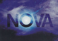 Nova 1988