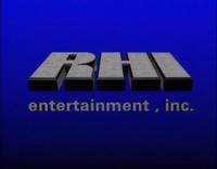 RHI 1990