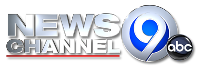 File:WSYR NewsChannel 9 2011.png