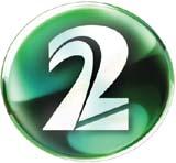 14-tv2logo