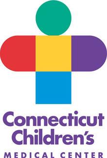 220px-CCMC logo