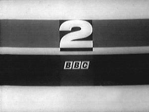 File:BBC-two1964.jpg