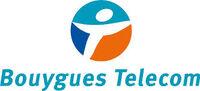 Bouygues Telecom 1996