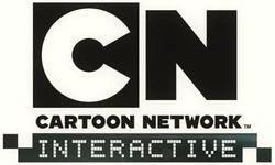 Cartoonnetworkinteractive2011