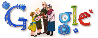 File:Google Grandparents' Day.jpg