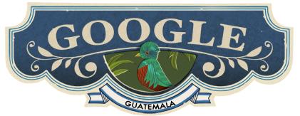 File:Google Guatemalan Independence Day.jpg