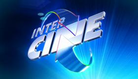 Intercine