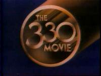 KABC Movie (1977)
