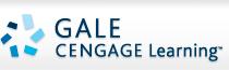 Logo-gale-cengage-com