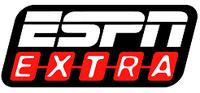 Logo ESPN Extra