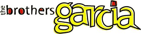 File:Logo c.png